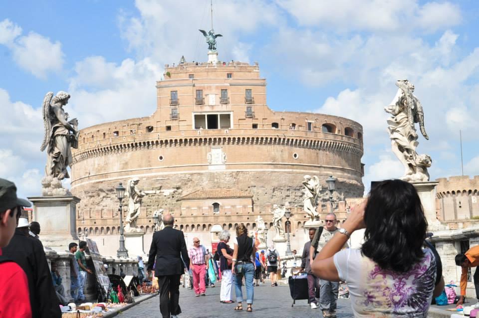 İtalya da nereye gidilir