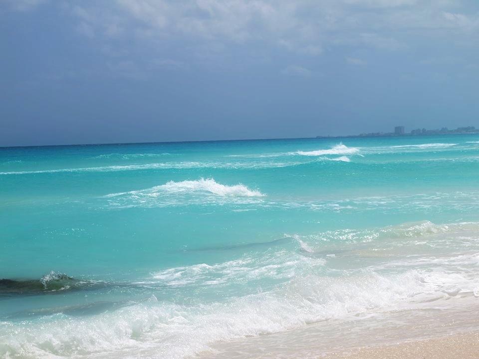 Karayip Denizi Şehirleri