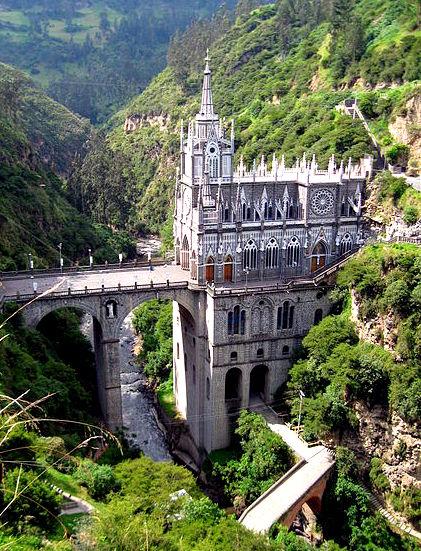 450px-Santuario_Las_Lajas
